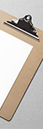Our Patients